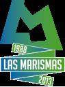 Colegio Las Marismas